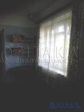 Продажа квартиры, Печоры, Печорский район, Ул. Мира - Фото 3