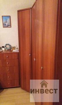 Срочно продается уютная комната в Наро - Фоминске , в общежитие , Карл - Фото 3