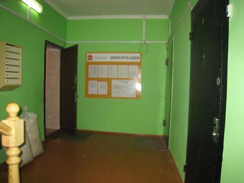Продажа комнаты, Первомайский, Истринский район, 13 - Фото 5