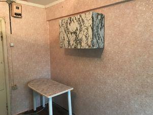 Продажа комнаты, Благовещенск, Ул. Мухина - Фото 2