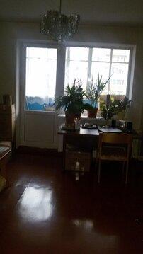 3-комнатная квартира Куйбышева ул. - Фото 5
