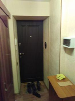 Аренда квартиры посуточно, Мурманск, Улица Трудовых Резервов - Фото 2