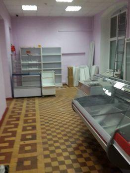 Аренда торгового помещения, Хабаровск, Ул. Аксенова - Фото 2