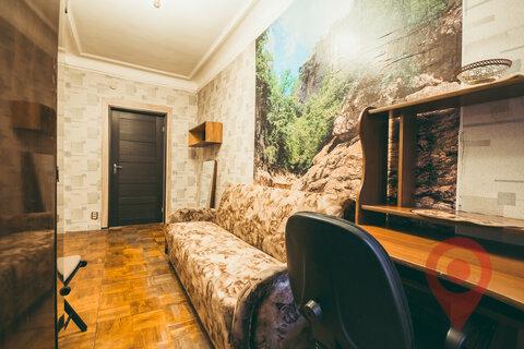 Аренда комнаты, м. Балтийская, Ул. Псковская - Фото 1