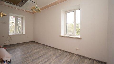 Купить малогабаритную квартиру в самом сердце города Новороссийска. - Фото 5