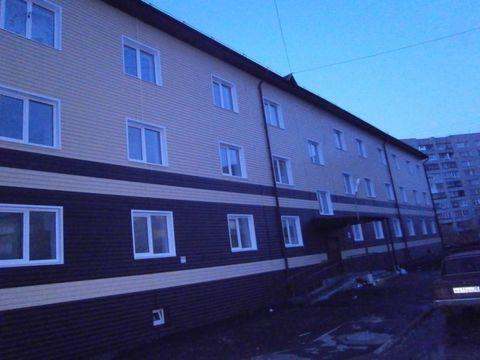 Продаю 1 комнатную в Северном ул. Калинина - Фото 1