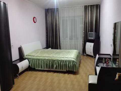 Трехкомнатная квартира в Волжском -2 - Фото 1
