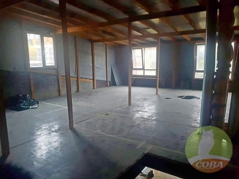 Продажа квартиры, Сочи, Ул. Плеханова - Фото 1