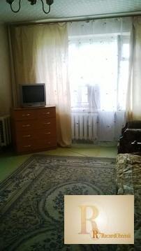 Сдается комната в 3-х комнатной квартире 19 кв.м по адресу, г. Обнинск - Фото 2