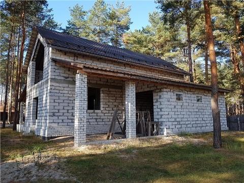 Продажа дома, Брянск, Ул. Снежетьская - Фото 4