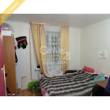 Продажа комнаты на Комсомольской 96/1 - Фото 4