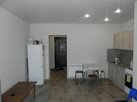 Продажа квартиры, Подстепки, Ставропольский район, Ключевой пр-д - Фото 5