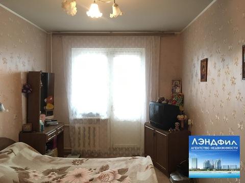 3 комнатная квартира, Шехурдина, 8а - Фото 5