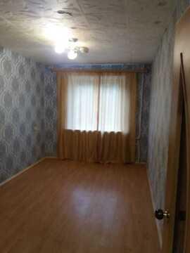 Сдается 2-х комнатная квартира г. Обнинск пр. Ленина 218 - Фото 3