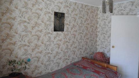 Продается 4-х комнатная квартира в г.Александров по ул.Коссович - Фото 4