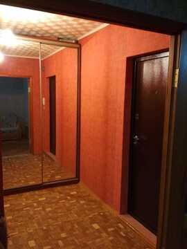 Сдам однокомнатную квартиру в Ленинском районе - Фото 3