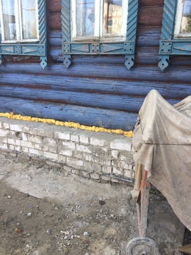Продаю дом ул.Бестужева - Фото 2