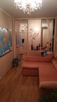 Продам 2-комнатную срочно - Фото 1