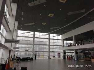 Продажа псн, Ставрополь, Ул. Южный обход - Фото 1