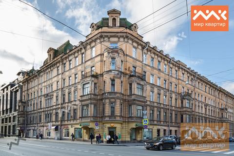 Продается коммерческое помещение, 7-я Советская - Фото 4