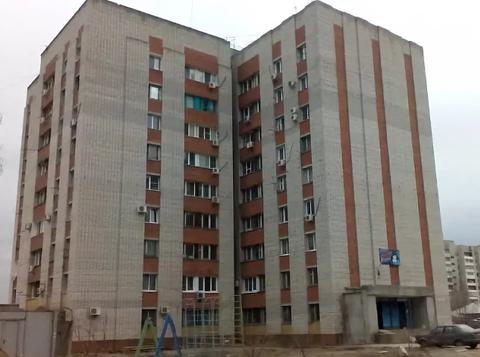 Квартира, ул. Генерала Шумилова, д.22 - Фото 2