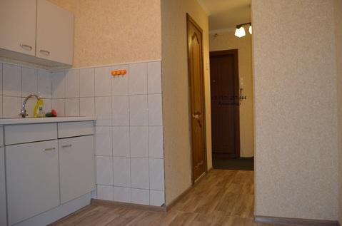 Продается 1к. квартиры 34 кв.м.в 15 квартале Автоз.р-на г.Тольятти ! - Фото 4