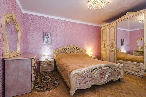 Продажа квартиры, Краснодар, Ул. Кореновская - Фото 5