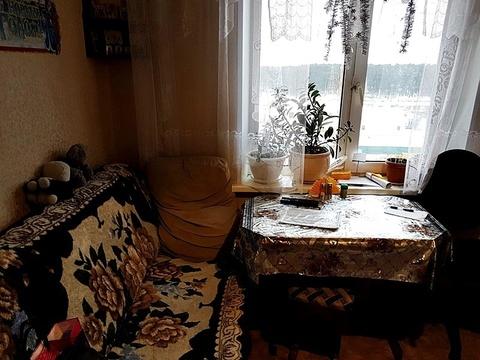 Продается 1 к. кв. в г. Раменское, ул. Кирова, д. 1 - Фото 4