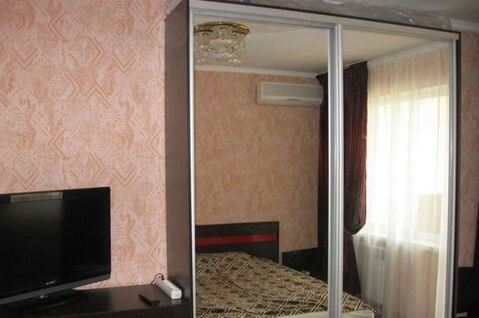 Аренда 3-комнатной квартиры на ул.60л.Октября - Фото 5