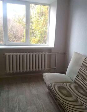 Продажа квартиры, Ставрополь, Ул. Фроленко - Фото 1