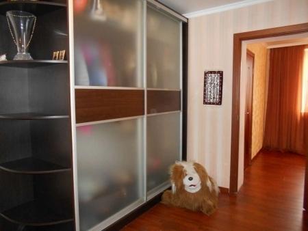 Продажа квартиры, Иноземцево, Ул. Шоссейная - Фото 5
