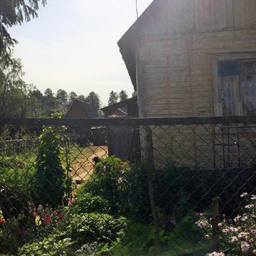 Продается участок 6 соток в Одинцовском районе, в районе д. Петелино - Фото 3