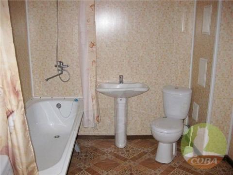 Продажа квартиры, Тюмень, Энергостроителей - Фото 5