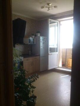 Комната в двухкомнатной для женщин(ы), соседи собственники, супруги - Фото 2