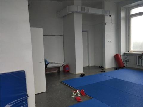 Аренда помещения 95 м2 по адресу Ломоносова 75 (ном. объекта: 1261) - Фото 3