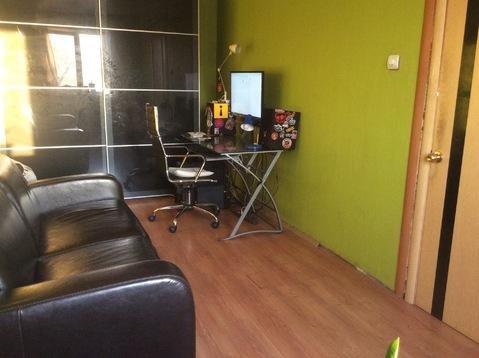 Продаем квартиры в центре г.Кашира-2 - Фото 5