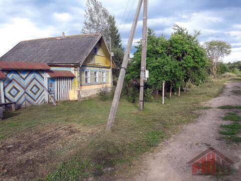 Продажа дома, Калачево, Псковский район - Фото 3