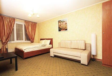 Сдам квартиру на Ноградской 2 - Фото 1