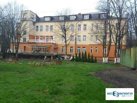 Объявление №49534877: Продажа помещения. Зеленоградск, ул. Московская, 50,