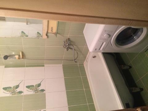 Сдам 2-хкомнатную квартиру - Фото 5