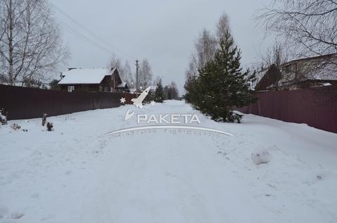Продажа дома, Ижевск, Ул. Горная - Фото 5