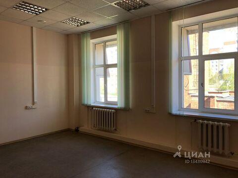Аренда офиса, Ижевск, Ул. Кирова - Фото 2