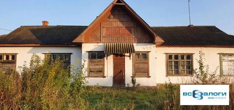 Объявление №65989329: Продажа помещения. Марково, стан.26 км, д. 1, по,