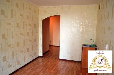 Продается однокомнатная квартира по кл. Диагностики 3 - Фото 2
