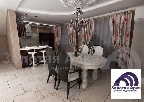 Продажа дома, Краснодар, Понтийская улица - Фото 5