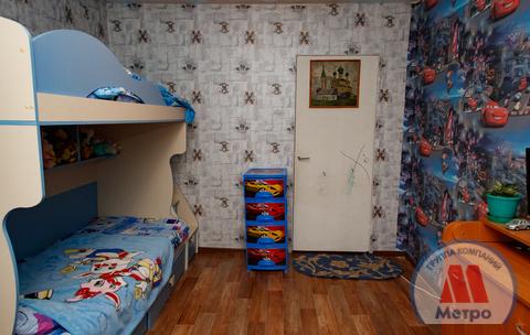Квартира, ул. Комсомольская, д.103 - Фото 5