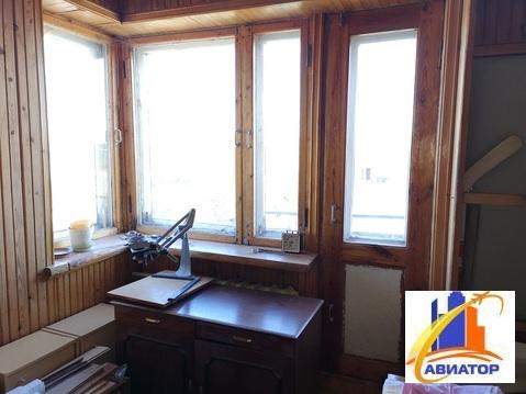 Продается 4 комнатная квартира на Московском проспекте 4 - Фото 4