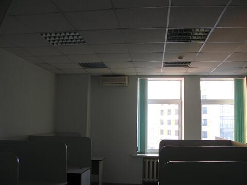 Офис call center - Фото 3