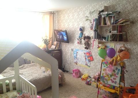 Продается квартира г Тамбов, ул Андреевская, д 94 - Фото 3