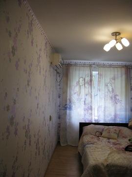 Уютная трехкомнатная квартира в п. Непецино рядом с Коломной - Фото 2